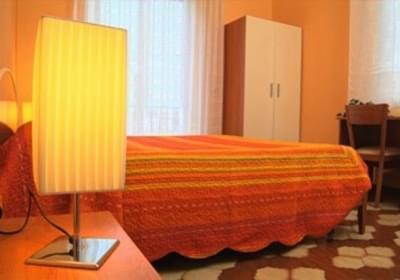 Bed And Breakfast Villa Martoglio